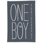 OneBoy_FBprofile