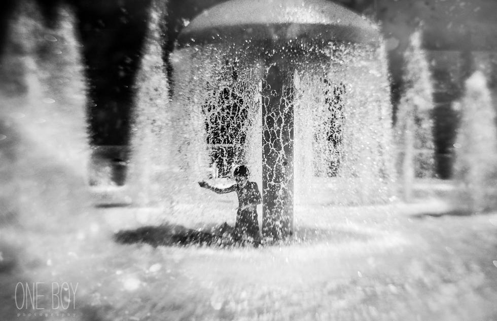 water dance-2